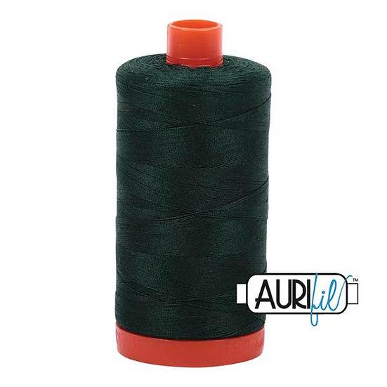 4026 Aurifil Thread 50 Wt 100% Cotton