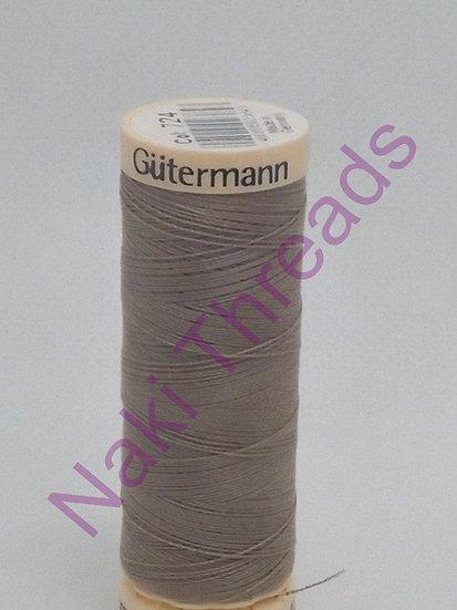 # 724 Gutermann Sew-All Thread