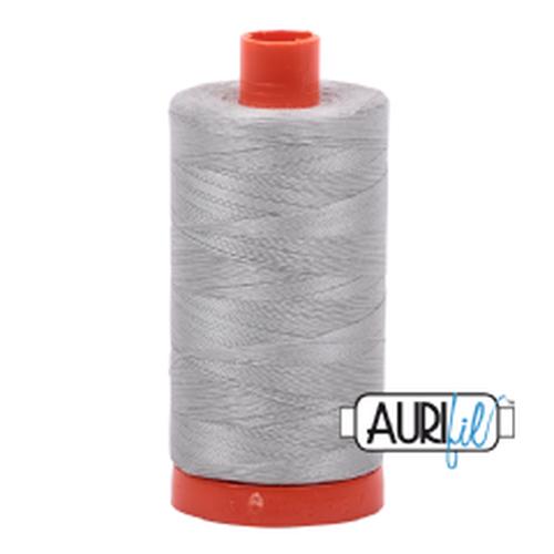 6726 Aurifil Thread 50 Wt 100% Cotton