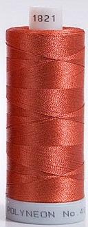 1821 Madeira Polyneon 40 Embroidery Thread