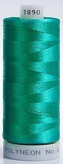 1890 Madeira Polyneon 40 Embroidery Thread