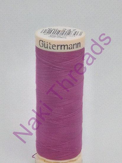 # 247 Gutermann Sew-All Thread