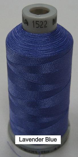 1522 Madeira Polyneon 40 Embroidery Thread