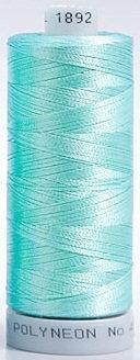 1892 Madeira Polyneon 40 Embroidery Thread