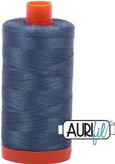 1310 Aurifil Thread 50 Wt 100% Cotton