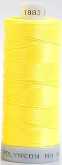 1883 Madeira Polyneon 40 Embroidery Thread