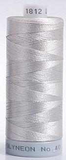 1812 Madeira Polyneon 40 Embroidery Thread