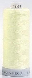 1661 Madeira Polyneon 40 Embroidery Thread