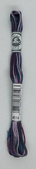 4514 DMC Coloris
