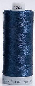 1764 Madeira Polyneon 40 Embroidery Thread
