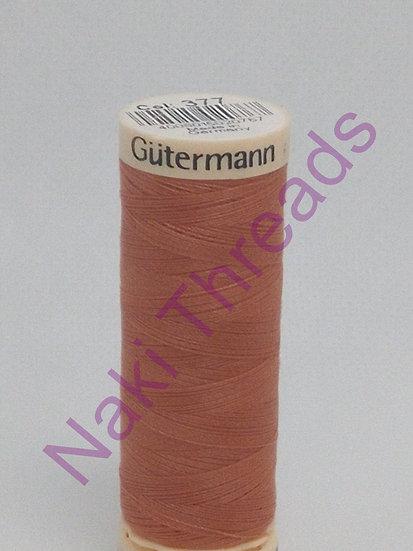 # 377 Gutermann Sew-All Thread
