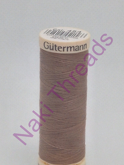 # 454 Gutermann Sew-All Thread