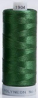 1904 Madeira Polyneon 40 Embroidery Thread