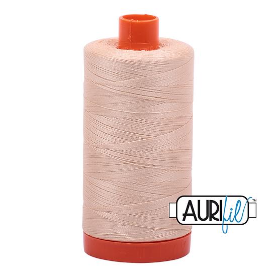 2315 Aurifil Thread 50 Wt 100% Cotton