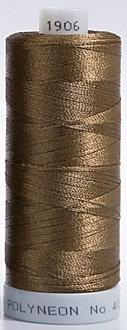 1906 Madeira Polyneon 40 Embroidery Thread