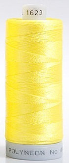 1623 Madeira Polyneon 40 Embroidery Thread