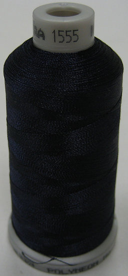 1555 Madeira Polyneon 40 Embroidery Thread