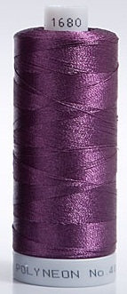 1680 Madeira Polyneon 40 Embroidery Thread
