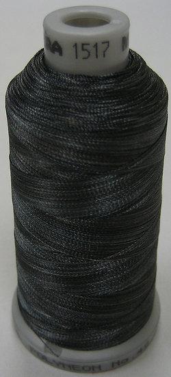1517 Madeira Polyneon 40 Embroidery Thread