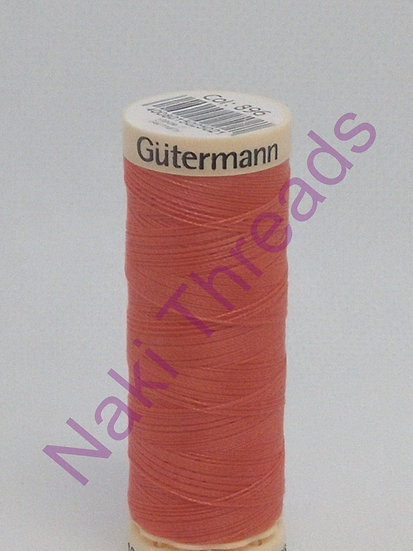 # 896 Gutermann Sew-All Thread