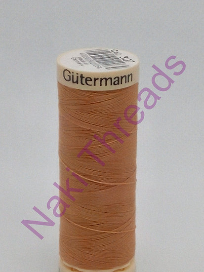 # 307 Gutermann Sew-All Thread