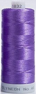 1832 Madeira Polyneon 40 Embroidery Thread