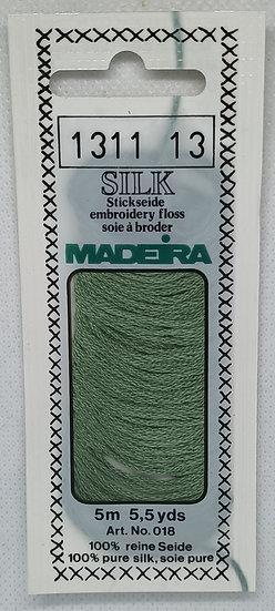 1311 Madeira Silk