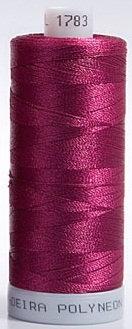 1783 Madeira Polyneon 40 Embroidery Thread