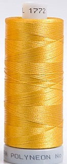 1772 Madeira Polyneon 40 Embroidery Thread