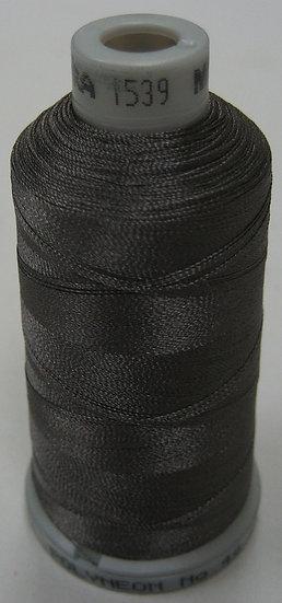 1539 Madeira Polyneon 40 Embroidery Thread