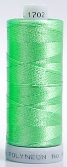 1702 Madeira Polyneon 40 Embroidery Thread