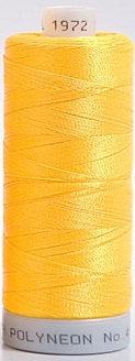 1972 Madeira Polyneon 40 Embroidery Thread
