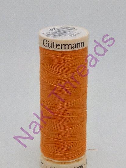 # 188 Gutermann Sew-All Thread