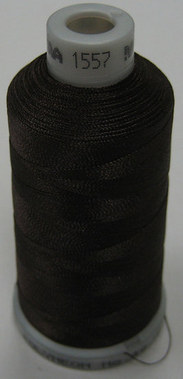 1557 Madeira Polyneon 40 Embroidery Thread