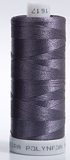 1617 Madeira Polyneon 40 Embroidery Thread