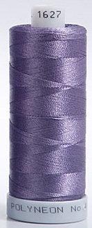 1627 Madeira Polyneon 40 Embroidery Thread
