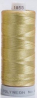 1855 Madeira Polyneon 40 Embroidery Thread
