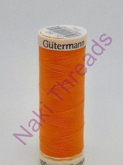 # 350 Gutermann Sew-All Thread