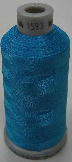 1593 Madeira Polyneon 40 Embroidery Thread