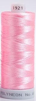 1921 Madeira Polyneon 40 Embroidery Thread