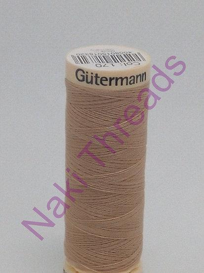 # 170 Gutermann Sew-All Thread