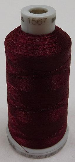 1567 Madeira Polyneon 40 Embroidery Thread