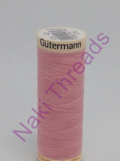 # 43 Gutermann Sew-All Thread