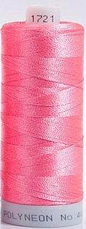 1721 Madeira Polyneon 40 Embroidery Thread