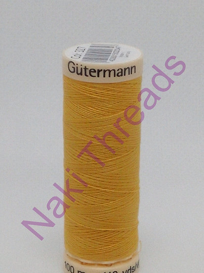 # 327 Gutermann Sew-All Thread