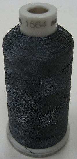 1564 Madeira Polyneon 40 Embroidery Thread