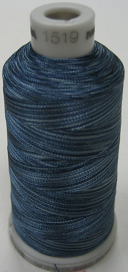 1519 Madeira Polyneon 40 Embroidery Thread