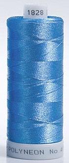 1828 Madeira Polyneon 40 Embroidery Thread