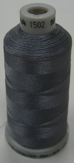 1502 Madeira Polyneon 40 Embroidery Thread