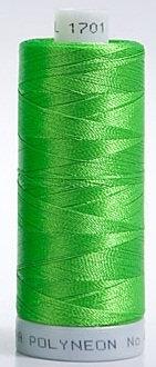 1701 Madeira Polyneon 40 Embroidery Thread